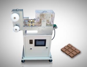 laundry bar soap cutting machine
